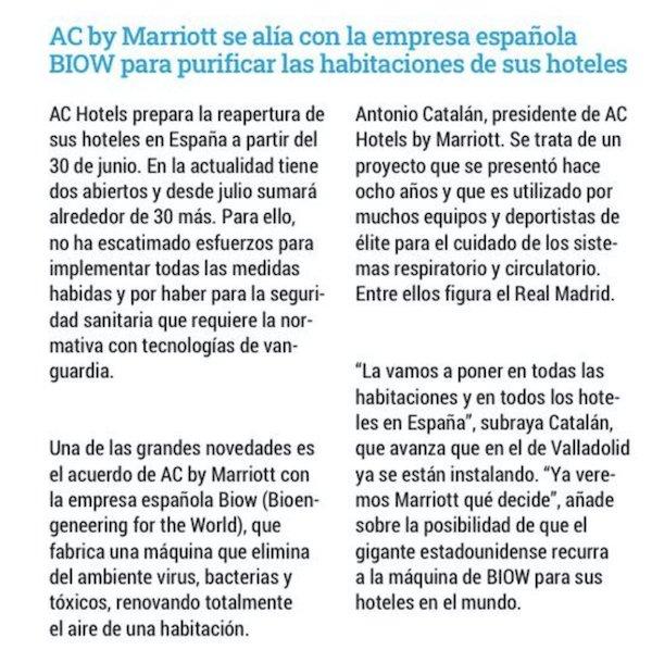 nota-de-prensa-ac-marriot-hoteles-con-biow