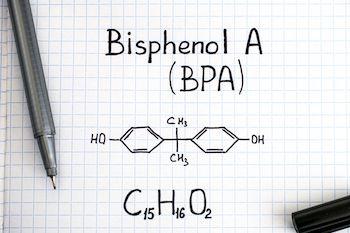 El bisfenol A (BPA). Qué es y cómo evitarlo