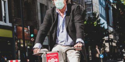 El aire contaminado que nos rodea