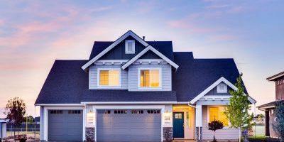 Productos químicos del hogar: Dónde están? qué puedes hacer?
