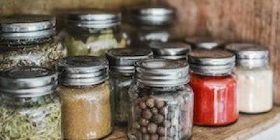 ¿Cuales son los alimentos tóxicos y por qué debemos evitarlos?