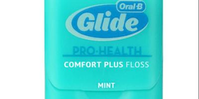 Un estudio detecta sustancias tóxicas en 3 de los hilos dentales más vendidos