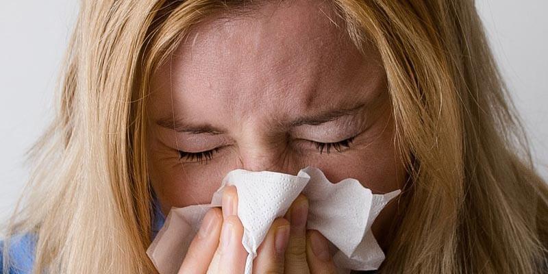 protejete de la contaminación con filtros nasales