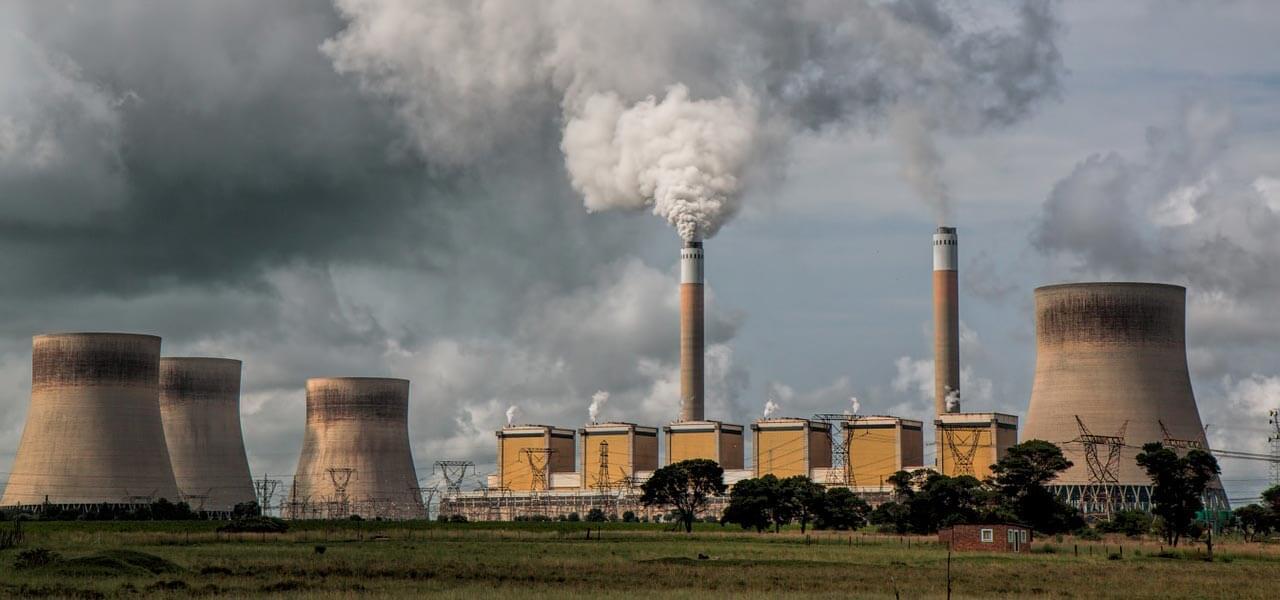 los gases tóxicos mas peligrosos