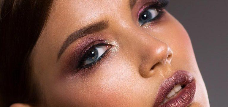 Maquillaje ecológico, sin parabenos, sin tóxicos, tu mejor opción