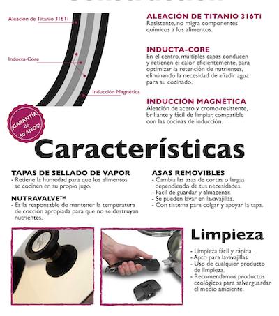 ollas-acero-quirurgico-infografia