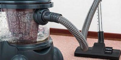 Aspiradoras con filtro HEPA: Las mejores del 2020 – Guía y comparativa