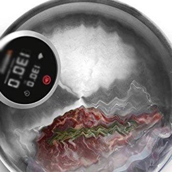 Beneficios-de-cocinar-a-bajas-temperaturas