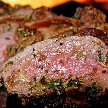 receta-carne-cocinar-baja-temperatura