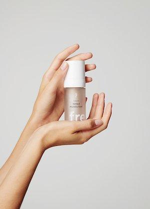 Ringana-eye-serum-FRESH-tinted-moisturiser_02