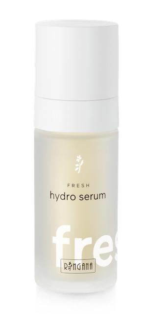 ringana-fresh-hydro-serum