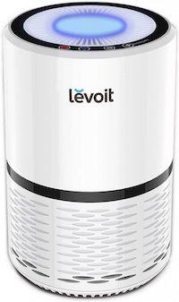 purificador-aire-levoit-lv-h132-mini