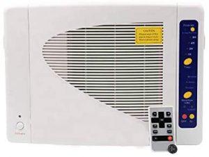 generador-de-ozono-dxiii-deluxe