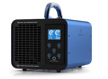 generador-ozono-airthereal